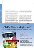 Personalisierte Medizin - BCNP Consultants - Seite 4