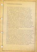 """Page 1 .- ,: .{: , ?i' r,i ,.r"""" -.{ :' Page 2 Vor 1ä uf i Beschreibun unC Betl ... - Seite 6"""