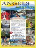 2012 Wasaga Beach Visitors Guide - Page 2