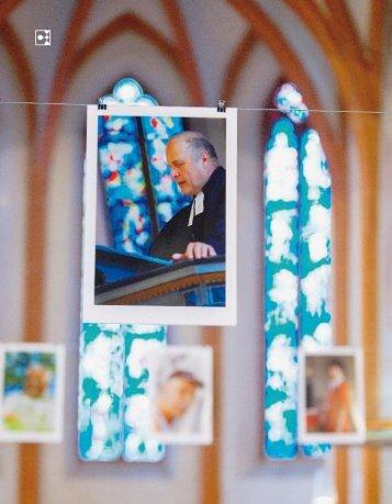 38 chrismon 11 . 2007 - Dieth+Schröder-Fotografie