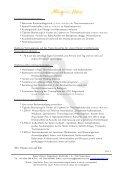 FAMILY WOCHENPACKAGE MIT 2 KINDER - Die Therme - Seite 2
