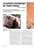 Afrique: vade-mecum de l'art rupestre sub - unesdoc - Unesco - Page 4