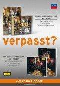 9 Christian Thielemann Wiener Philharmoniker - Seite 2