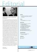 9 Christian Thielemann Wiener Philharmoniker - Seite 3