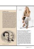 9 Christian Thielemann Wiener Philharmoniker - Seite 5