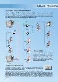 Axbasen ominaisuuksia - SmartKey - Page 2