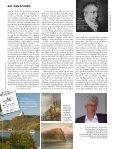 Der Rhein in Versen und Bildern - Das Goethezeitportal - Seite 3