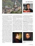 Der Rhein in Versen und Bildern - Das Goethezeitportal - Seite 4