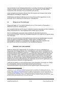 Samrådsunderlag - wpd Scandinavia AB - Page 5