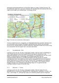 Samrådsunderlag - wpd Scandinavia AB - Page 7
