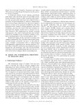 Hepatic Stellate Cells - Physiological Reviews - Page 5