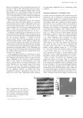 Journal of Microscopy 194, 329-334 - Marc Achermann - Page 3