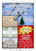 En Riktigt God Jul och Ett Gott Nytt År Till alla ... - Hamrångebygden - Page 3