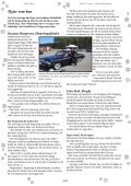 En Riktigt God Jul och Ett Gott Nytt År Till alla ... - Hamrångebygden - Page 4