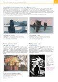 journal artclub - Der Frankfurter Grafikbrief - Page 2