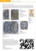 journal artclub - Der Frankfurter Grafikbrief - Page 3