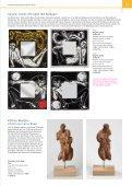 journal artclub - Der Frankfurter Grafikbrief - Page 4