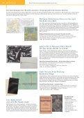 journal artclub - Der Frankfurter Grafikbrief - Page 5