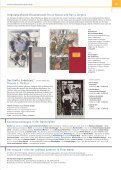 journal artclub - Der Frankfurter Grafikbrief - Page 6