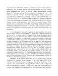 Vishnu - Nagesh D. Sonde - Page 3