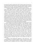 Vishnu - Nagesh D. Sonde - Page 6