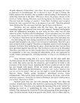 Vishnu - Nagesh D. Sonde - Page 7