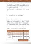 middleincomehindi.pdf - Page 7