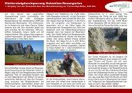 Wanderberichte 2008 neu:Kopie von Kopie von Layout 1.qxd - Die ...