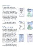 Kabel und Leiter - Ersel-eng.com - Page 2