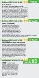 Hirschstr. 1 - Musiktheater REX - Page 7