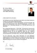 Betrug am Geldautomaten - Polizei Bayern - Seite 5