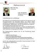 Betrug am Geldautomaten - Polizei Bayern - Seite 6