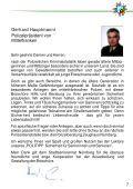 Betrug am Geldautomaten - Polizei Bayern - Seite 7