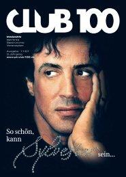 Editorial - Club 100