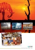 Der illegale Handel mit Wildtieren - Seite 7