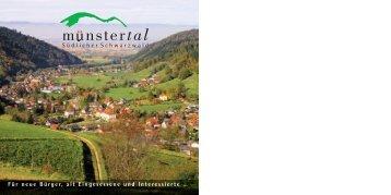 zur Linde - infoprint Verlag