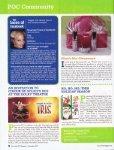 Parenting OC - Lia Skin Care - Page 2