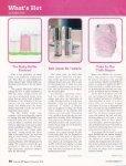 Parenting OC - Lia Skin Care - Page 3