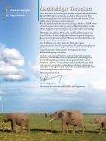 Spender - International Fund for Animal Welfare - Seite 2