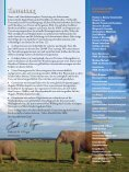 Spender - International Fund for Animal Welfare - Seite 3
