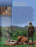 Spender - International Fund for Animal Welfare - Seite 7