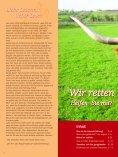 als PDF downloaden - Gabriele-Stiftung - Seite 2
