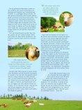 als PDF downloaden - Gabriele-Stiftung - Seite 5