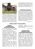 Wir bitten um Eure Unterstützung: Werdet Mitglied im Haltestellen ... - Page 7