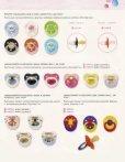 Baby-Nova Product Catalogue - Page 5
