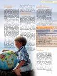 Warzen: nicht schön, aber meist harmlos - Kinder- & Jugendärzte im ... - Seite 7