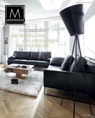 Meisterstücke M3811