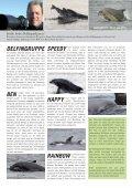 Ausgabe 01/2011 www.wdcs.org MAGAZIN - WDCS Deutschland - Seite 4