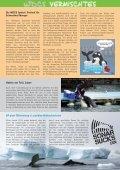 Ausgabe 01/2011 www.wdcs.org MAGAZIN - WDCS Deutschland - Seite 7