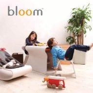 Dream - Bloom